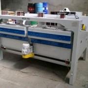 Сепаратор БСХ-300 зерноочистительный фото