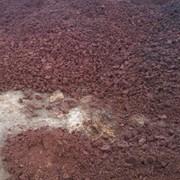 Гальванический шлам фото
