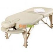 Раскладной массажный стол Lylium фото