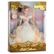 Кукла Sonya Rose, серия Золотая коллекция Воздушное бизе фото