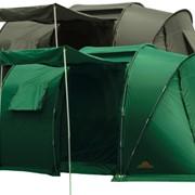 Палатка Alexika VOYAGER 6 фото