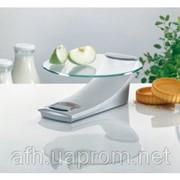 Кухонные весы Soehnle Model (65055) фото