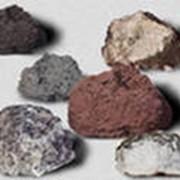 Материалы каменные строительные фото