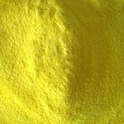 Коагулянт POLYРАСS-30 LF, Полиалюминия хлорид фото
