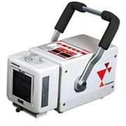 Рентгеновский аппарат PXP-20HF Plus переносной фото
