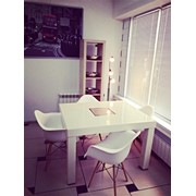 Дизайнерский стол от BnvPro фото