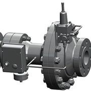 Регулятор давления газа МЕТРАН БФЛ/050 фото