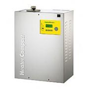 Парогенератор HeaterCompact HC12-C фото