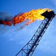 Услуги, связанные с добычей нефти и газа фото