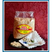 Крупа перловая № 1 ГОСТ 5784-60 фото