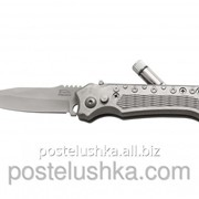 Нож выкидной 702 A фото