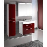 Шкаф для ванной фото