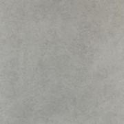 Керамогранит напольный Р1857100 Prada Acero 59.6x59.6 Porcelanosa фото