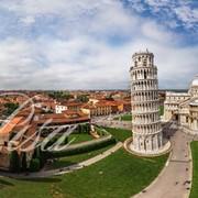 Специальное предложение на авиабилеты в Италию и США фото