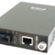 Медеаконвертер DMC-515SC ; DMC-530SC ; DMC-560SC фото