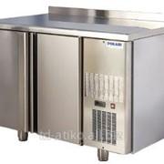 Холодильный стол среднетемпературный TM2GN-G фото