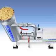 Оборудование для производства соевого молока для животноводства фото