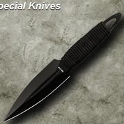 Ножи метательные фото