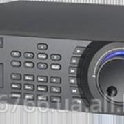 Регистратор Dahua DVR 0804HF-U-E фото