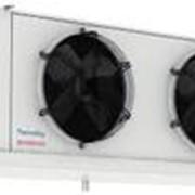 Кубический воздухоохладитель Thermokey PM135.66 фото