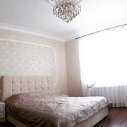 Кровать на заказ фото