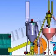 Заводы АВМ-0,65; ОГМ-1.5 фото