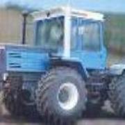 Запчасти к тракторам фото