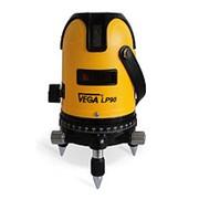 Лазерный построитель VEGA LP90 фото
