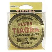ЛЕСКА Super Tiagra 50m 0,12mm 4,5kg фото
