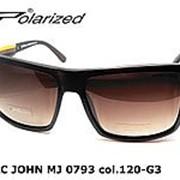 С/З очки Marc John Polar MJ 0793 col.120-G3 фото
