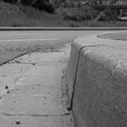 Архитектурный декоративный бетон фото