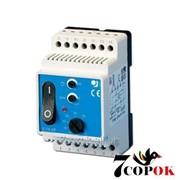 Терморегулятор OJ Electronics ETN/F-2P-1441 фото
