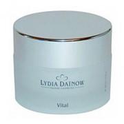Lydia Dainow Регенерирующий крем для сухой увядающей кожи Lydia Dainow - Skin Lift Vital 50 мл фото