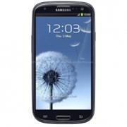 Смартфон Samsung GT-I9300 16Gb Onyx Black фото