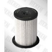 Топливный Фильтр Hexen FC 5216 - PM 815/5 Nissan Dci, Renault Master II/ фото