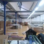 Трудоустройство портных и швей в Чехии фото