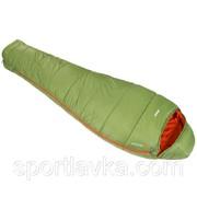 Спальный мешок Vango Nitestar 250/-3°C/ Epsom 922508 фото