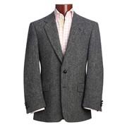 Чистка изделий из текстиля Чистка пиджаков фото