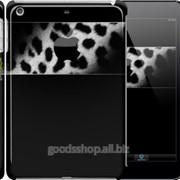 Чехол на iPad mini Leopard's apple 2344c-27 фото
