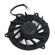 Dell Studio 1535 вентилятор для процессора (CPU FAN), Пакет, Черный фото