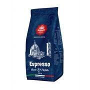 Amalfi Coffee ESPRESSO GUSTO PERFETTO фото