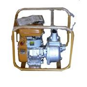 Водяной насос HT-205 фото