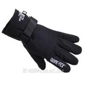 Зимние перчатки The north face фото