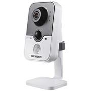 Видеокамера DS-2CD2412F-I/4mm фото