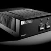ЛГШ-220 генератор шума для проводных линий, 0,01-300МГц фото