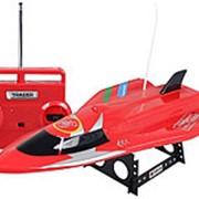 Радиоуправляемый катер Create Toys RAPID - 3362К фото