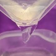 Сырье для производства бытовой химии фото