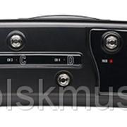 HUGHES & KETTNER FSM 432 MK III фото