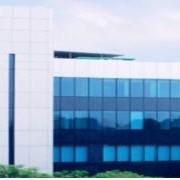 Смолы ионообменные TULSION (Тульсион) производства компании «ТЕРМАКС ЛИМИТЕД» (Индия) фото