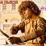 Романтическое путешестви во Львов !!! 12.02-15.02 фото